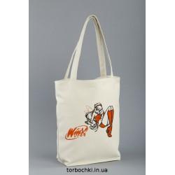 """Детская сумка с принтом """"Winx"""""""