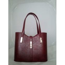 Модельная женская сумка