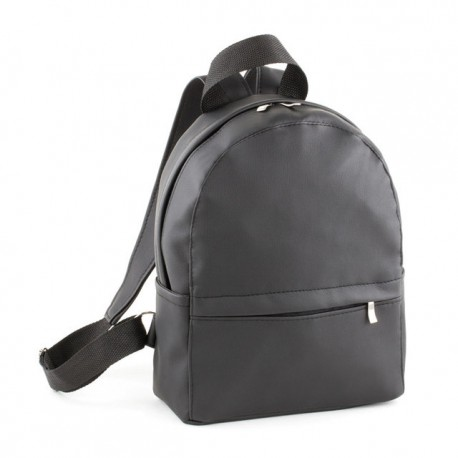 Молодежный рюкзак Фан-Фан mini